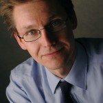 David Towlson Director of Training & Quality