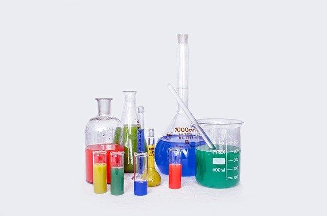 lab-217078_640