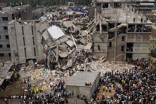 512px-Dhaka_Savar_Building_Collapse