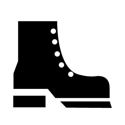 shoe-98743_640