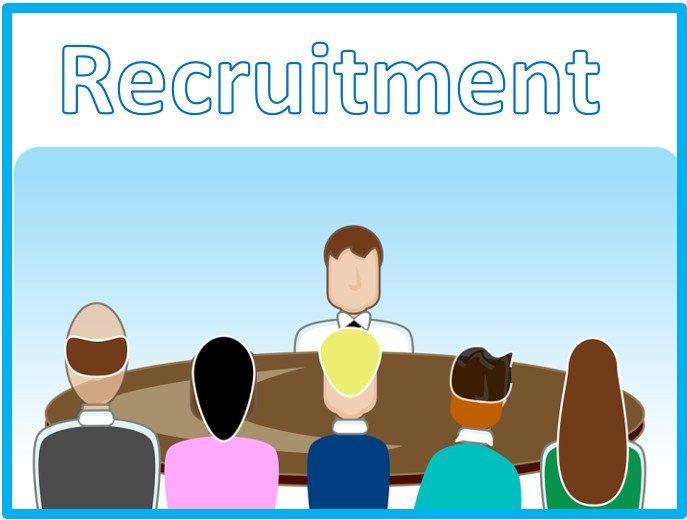 CZ - Recruitment - Image