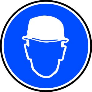hard-hat-24089_640
