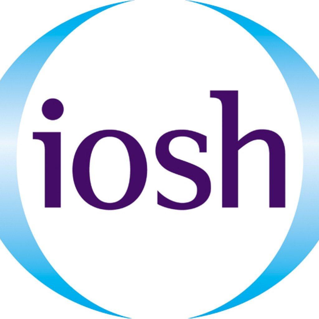 IOSH has six levels of membership
