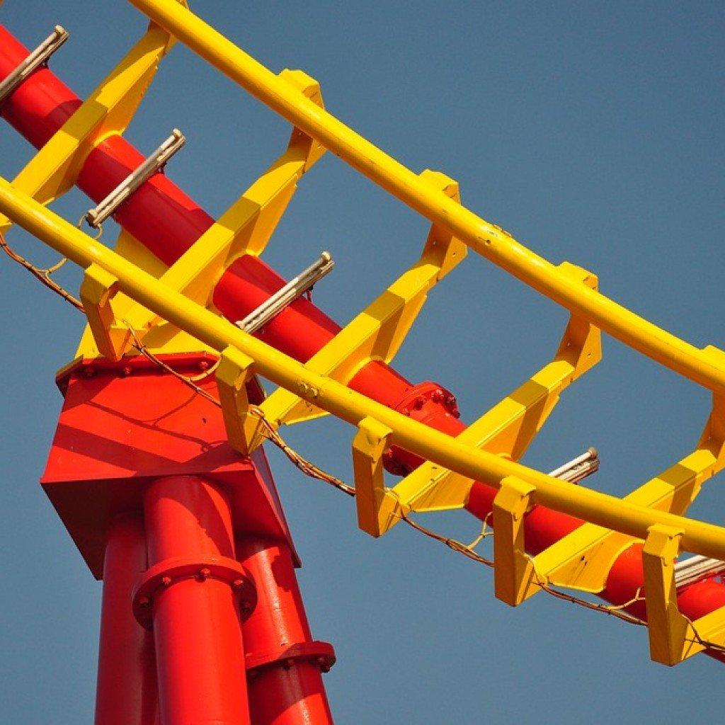 fair-rollercoaster