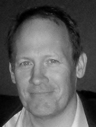 Rob Archer