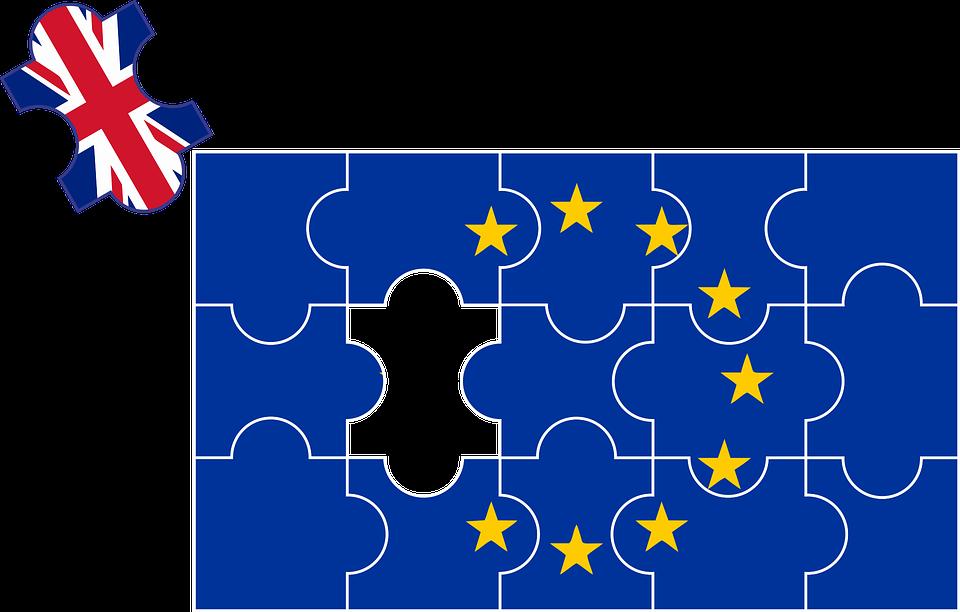 brexit-1477611_960_720