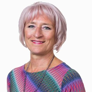 Newly appointed Scheme Executive Chairman Isabel Martinson wants to recruit new board directors to take scheme to the 'next level'