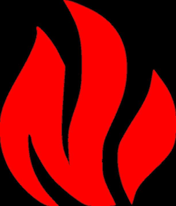 fire-36269_960_720
