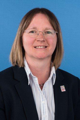 Karen Russ