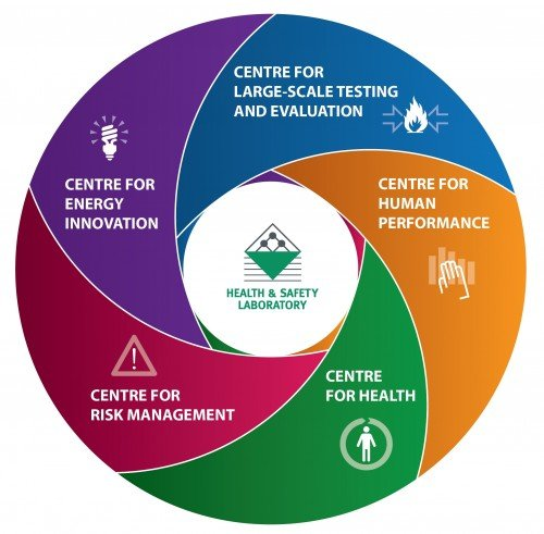centre-graphic-for-ppt-01