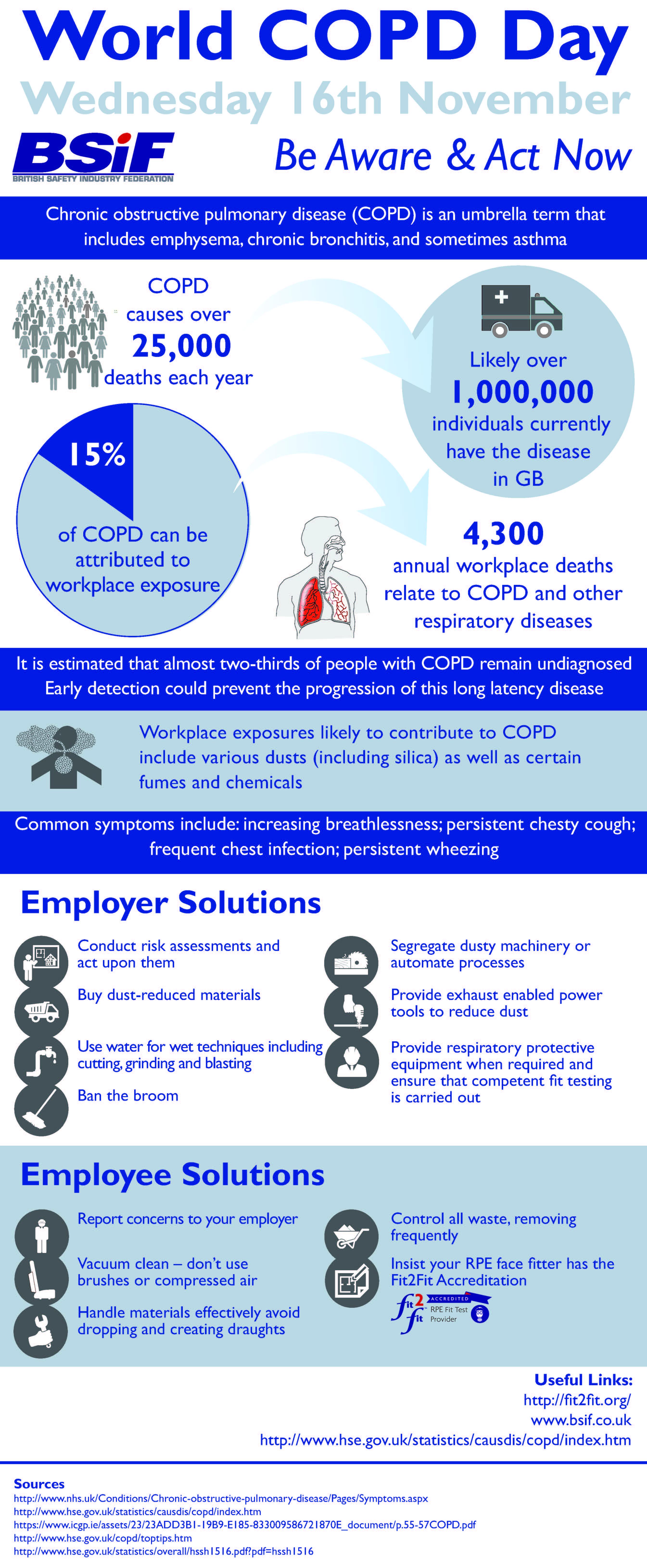 bsif-world-copd-day-jpeg