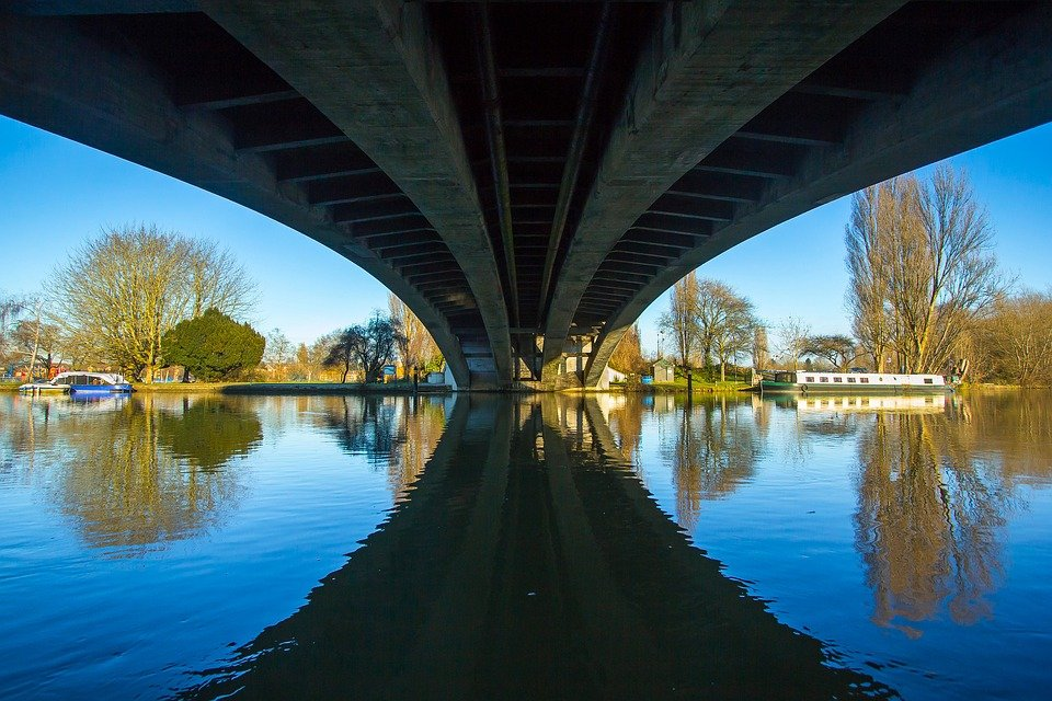 bridge-1160485_960_720