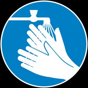 Hand hygiene best practice