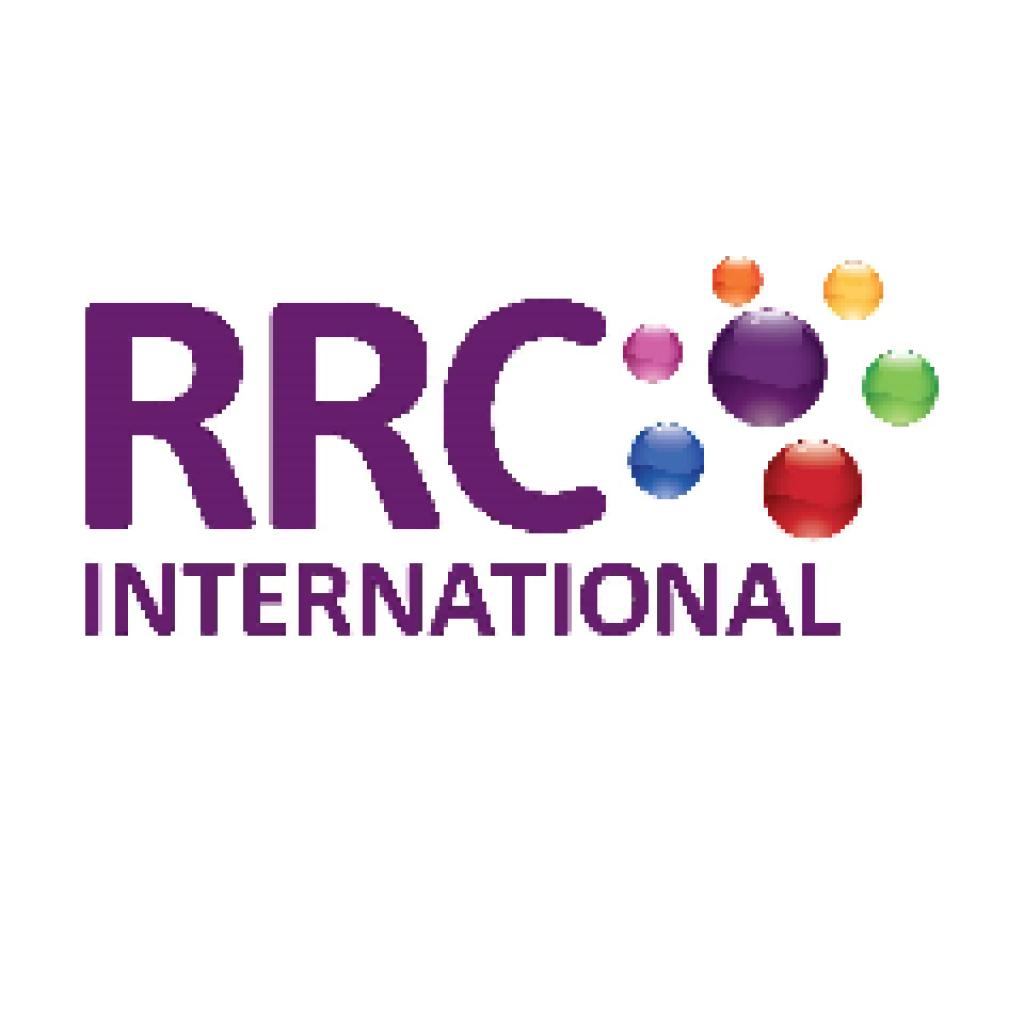 RRC sq