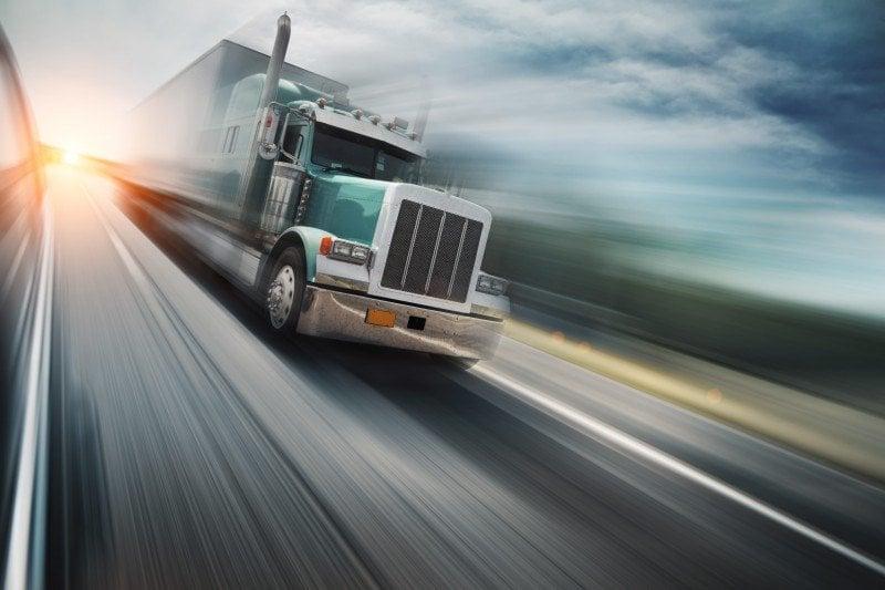SHP Trucking-min