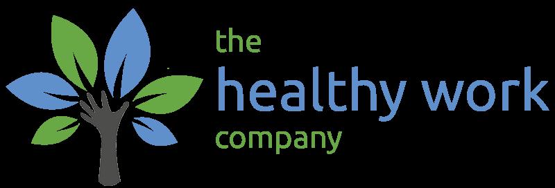 healthy-work-logo