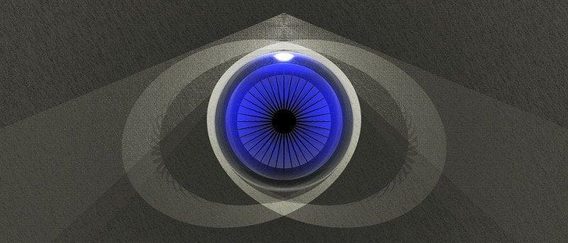 eye-1943864_960_720