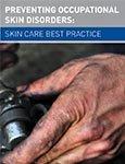Skin care best practice
