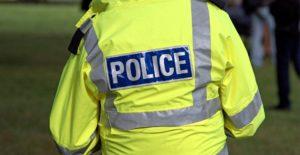 police-1665104_1920-300x155.jpg