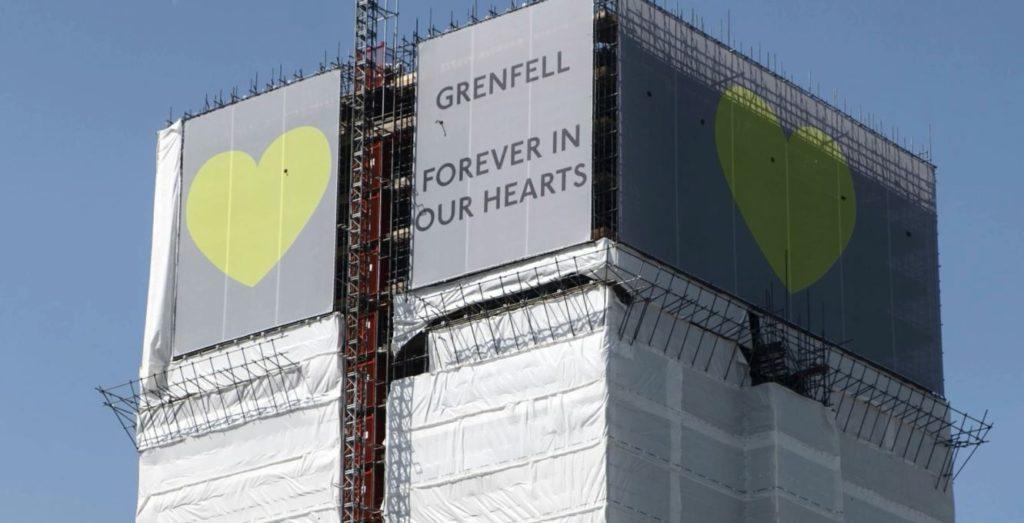 GrenfellVIdeo