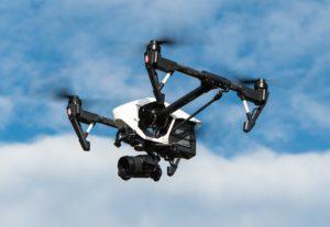 drone-1080844_1920-300x207.jpg