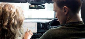 Safety & Health IAM RoadSmart