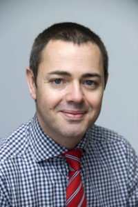 Bryan Lawrie