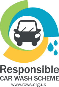Responsible Car Wash Scheme