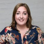 Laura Aucott HSE Recruitment