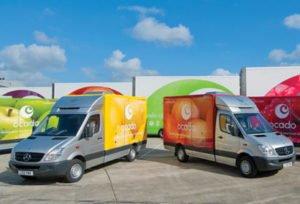 Ocado-delivery-vans-e1549628712816
