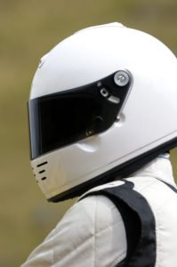 Top Gear Stig