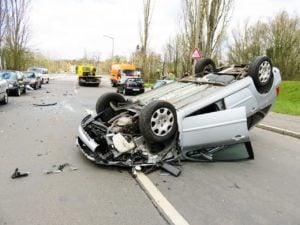 accident-1409012_1280-300x225.jpg