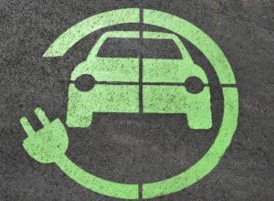 electric-vehicle-charge