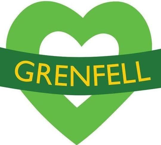 grenfell