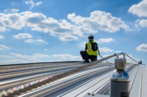 Latchways-PRD_Workman-Premier_Roof_07 1