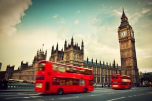 London-Bus_AdobeStock_61905706-300x200.j