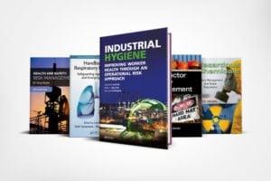 health & safety books