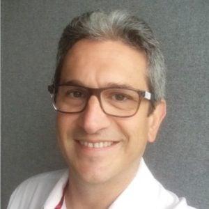 Luiz Montenegro