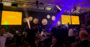 Security & Fire Excellence Awards 2019