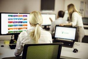 IHasco workplace training