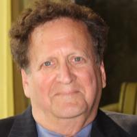 Dr Neal Langerman