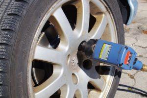 auto-repair-300x200.jpg