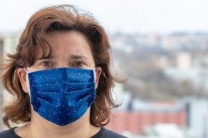 corona-face-mask-300x200.jpg
