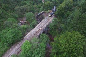 Carmont-train-derailment-300x200.jpg