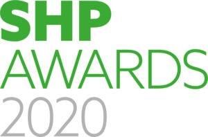 SHP Awards