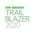 SHP Awards Trailblazer