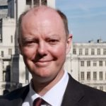 Chris Whitty