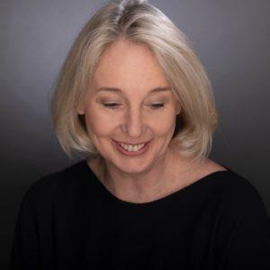 Gill Kernick