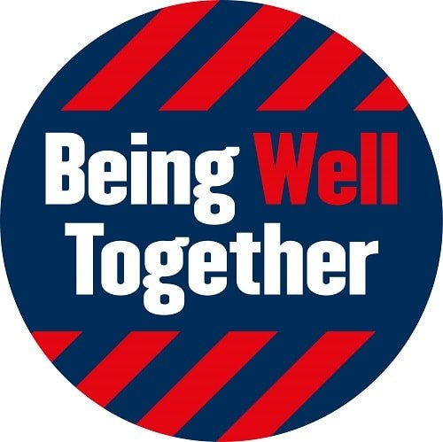 Being Well Together