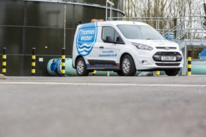 Thames Water Road Safety (1)